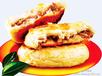 香煎包,麦香馅饼中餐厅加盟店