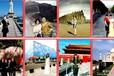 安徽六安全球拍特效摄影全球拍特效摄影加盟环球拍特效摄影技术