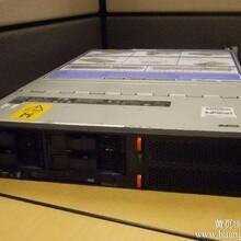 IBM9110-51AP51A主板03N5211原装CPU32N1367
