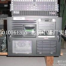 54-25147-02主板HPAlphaserver1200SystemBoard