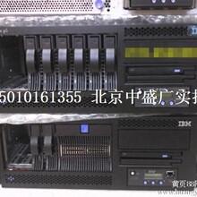 IBM9133-55AP55A主板10N6472
