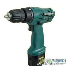 圣德里工具电动工具充电类DS7.2-1