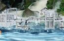 武汉安吉尔纯净水设备有限公司