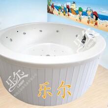 陕西省宝宝游泳池婴儿游泳池游泳馆专用儿童游泳池