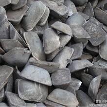 14-18-22-26铸钢铸铁合金轧钢炼钢钢水渣钢棒用的面包铁铸造生铁