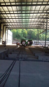 福州吊装人工搬运重型机器设备