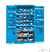 储物柜年底大促经久耐用质量保证免费送货