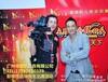 广州婚礼跟拍广州微电影拍摄广州婚纱MV拍摄公司