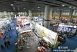 中国国际2015年广州陶瓷机械设备工业展览会