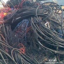 上海嘉定区马陆废品回收公司电话多少?本公司长期回收