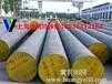 进口美标合金结构钢4145H进口材料批发4145H现货美标合金钢
