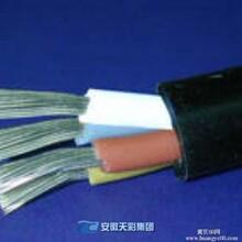 天彩电缆集团专业制造船用控制电缆品质保证欢迎垂询图片