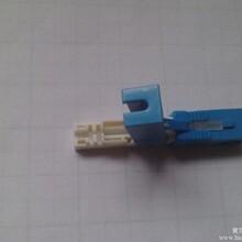 供应临沂光纤耦合器,沂水双工光纤耦合器图片
