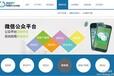 海南派威网站设计方案三亚网站设计公司价格合理