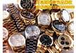 汕尾二手手表回收汕尾欧米茄品牌名表回收汕尾回收瑞士进口名表
