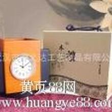 竹木工艺品厂家武汉竹木工艺品上天宫商城订购吧