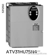 施耐德变频器江苏特价ATV312HU15N41.5kw380V特价