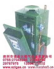 100公150公斤200公斤电热式气化器电热式气化炉为您解决供气难问题