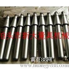 供应公制检验棒,MT锥度检验棒,公制锥柄检验棒