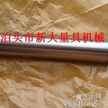 供应圆柱直检验棒,标准圆棒,YZ直检验棒