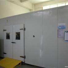深圳第三方实验室温度湿度检测,温湿度测试