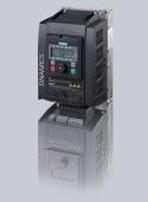 西门子模块,定位器,西门子变频器图片