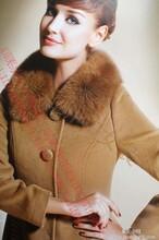 在那里找品牌女装货源,品牌毛绒大衣批发,折扣女装