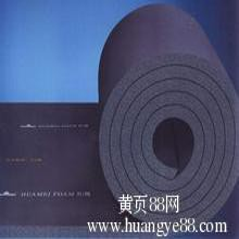 橡塑保温板的厚度有哪些?橡塑板可以分割吗?图片