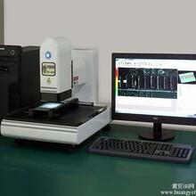美国进口锡膏测厚仪,3D锡膏厚度测试仪,SPI-6500锡膏测厚仪图片