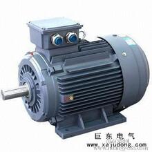 西玛电机YGM2-280M-490KW
