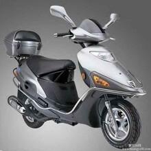 太原铃木福星HS125T-2摩托车报价及图片