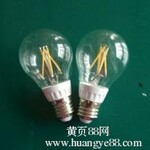 3225/225/100v大容量电容图片