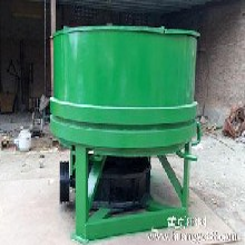炮泥搅拌机,郑州鑫江机械设备有限公司