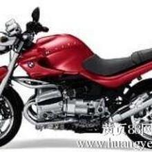 太原宝马摩托车BMWR850R摩托车报价及图片