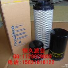 P550032,P550034,P550035,P550037,P550040,P550041,P550043,P550044,P550047,P550048唐纳森滤芯
