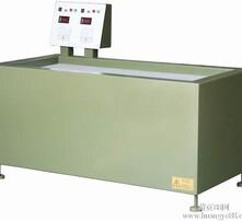 磁力抛光机,不锈钢针,抛光剂,烘干机图片