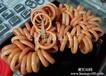 十元玉器批发各种玉器批发加工品种齐全厂家直销