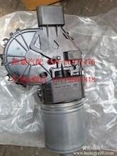 别克昂科雷10年3.6L雨刮电机雨刷器雨刮马达原厂配件图片