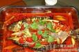 无锡学特色菜-无锡厨师培训-博奥厨师培训班