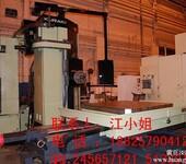 进口旧机电产品旧设备机械清关流程进口费用