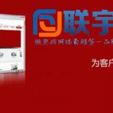 联宇网首家推出做网站免费培训seo优化和网络营销知识的sem公司