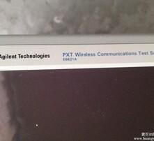 示波器,网络分析仪,频谱分析仪,手机测试仪图片