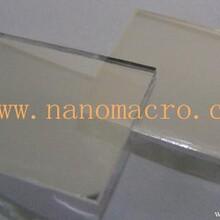 纳宏反射镜反射率高激光灯反射镜片可定制可先免费试用