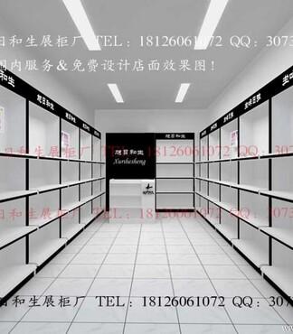 【童鞋货架现货烤漆展柜现货广州鞋柜现货_童鞋展示架现货价格|图片