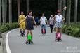 独轮车批发价格北京平衡独轮车加盟北京电动独轮车厂家