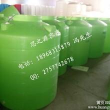 1吨2吨3吨4吨5吨6吨8吨PE聚乙烯塑料水箱耐老化耐酸碱食品级要求图片