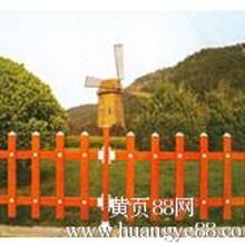 供应嘉善PVC护栏铸铁围墙栏杆价格铁栅栏报价图片