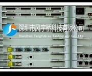 深圳光端机华为optixosn1500B图片