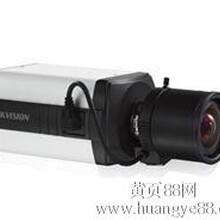 模拟枪式摄像机专卖店北京市哪里的日夜型枪型摄像机是质量好的图片