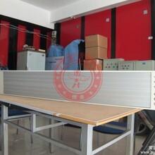 熠美学校电采暖设备TN-16TN-20厂房采暖设备TN-40TN-30TN-48TN-50TN-60